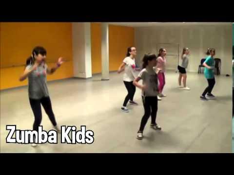 Urban Dance Stylo - Academia de Baile (Paiporta)