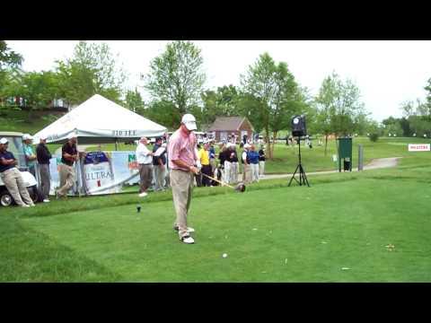 NGA Hooters Pro Golf Tour – Luke Hart, Blythewood, SC