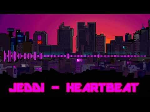 Video JEDDI   Heartbeat 16Bit Remix download in MP3, 3GP, MP4, WEBM, AVI, FLV January 2017