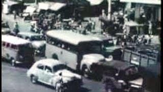 Video Jakarta, 1912- 2012 on Film- Tempo Doeloe, Indonesia MP3, 3GP, MP4, WEBM, AVI, FLV Mei 2019