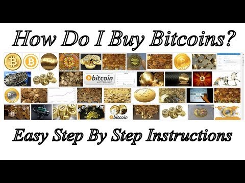 How to buy bitcoins anaheim get btc instantly how do i get bitcoins how do i buy bitcoins step by step instructions ccuart Images