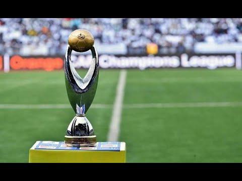 هل تكون مصر مسرحًا لمباريات أبطال أفريقيا؟