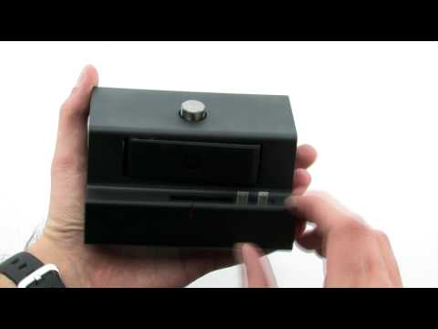 Motorola Platform HD Dock for Motorola Phones and Tablets