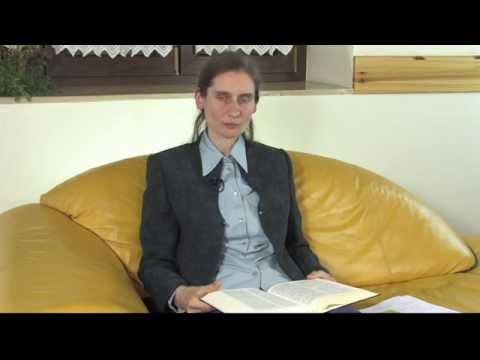 A csontritkulás - Dr. Pásztor Judit