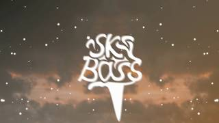 Video Alan Walker, K-391 ‒ Ignite 🔊 [Bass Boosted] (feat. Julie Bergan & Seungri) MP3, 3GP, MP4, WEBM, AVI, FLV Juni 2018