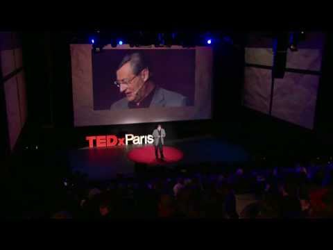 Patrick Berche – La menace du bioterrorisme