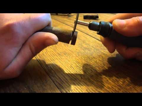 Comment construire des jeux en bois la r ponse est sur - Comment fabriquer un coffre a jouet en bois ...