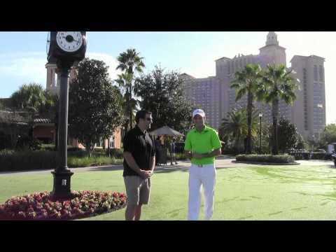 Ritz-Carlton Golf Club Review in Orlando, Florida – with Tee Times USA's Joe Golfer