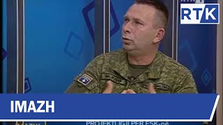 IMAZHI I DITËS - PROJEKTLIGJI PËR FSK-në 17.03.2017  (VIDEO)