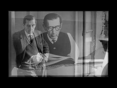 José Bergamín - Poemas cortos