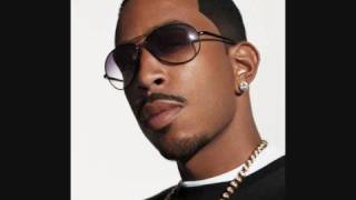 I Need A Boss Remix : Shareefa ft. Ludacris,Yung Joc
