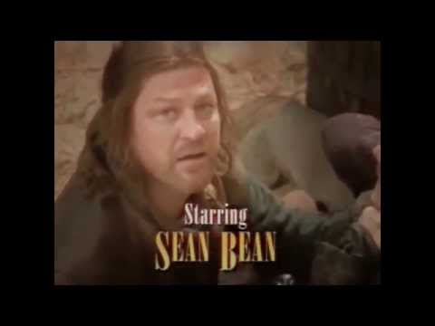 If Game Of Thrones Intro Came Out In The 1980  s