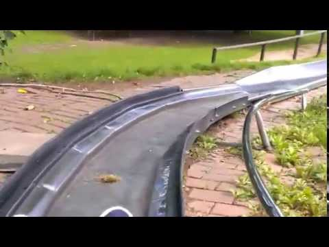 Beste Sommerrodelbahn Nurburgring