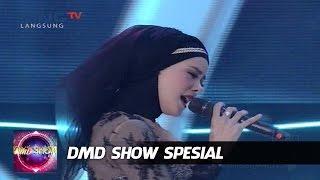 "Video Angel Lelga "" Syahdu "" DMD Show Spesial (2/7) MP3, 3GP, MP4, WEBM, AVI, FLV Agustus 2018"