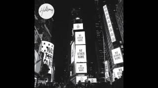 Hillsong Worship - My Story
