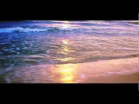 Лазертаг на море, г. Балтийск