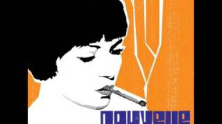 Nouvelle Vague - Love will tear us apart - YouTube