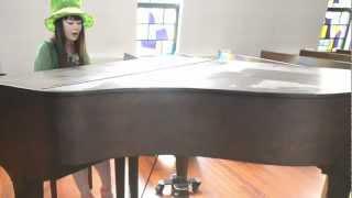 frills - 歓喜の歌(交響曲第9番) ~ MUSIC