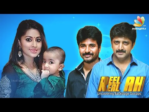 Sneha-on-why-she-accepted-Sivakarthikeyan--Mohan-Raja-movie-Interview