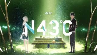 Nonton Last Dream Feat Mau By N43     Free Download  Film Subtitle Indonesia Streaming Movie Download