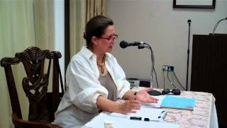 کلاس دکتر فرنودی ۷/۱۱/۲۰۱۲ خرافات 10