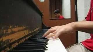 Video DDR/ITG Destiny - Piano Version MP3, 3GP, MP4, WEBM, AVI, FLV Agustus 2018