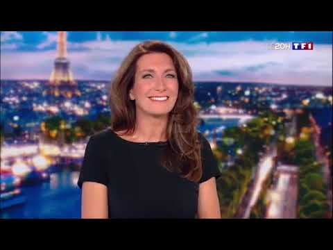 Timothée Chalamet on French TV (TF1) 03-02-19 (with English subtitles)