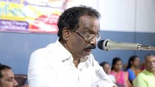 കുത്തനൂർ ഹയർസെക്കണ്ടറി സ്കൂൾ-ഹൈടെക് ക്ലാസ് റൂം ഉദ്ഘാടനം