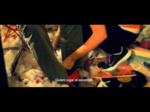 Lado oscuro del deseo - Tráiler (Subtitulada)