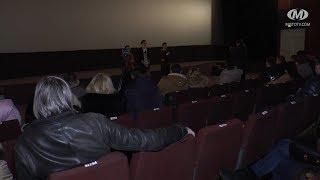 Хмельницьке кіно