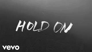 Video Chord Overstreet - Hold On (Lyric Video) MP3, 3GP, MP4, WEBM, AVI, FLV September 2018