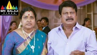 Mr.PelliKoduku Telugu Full Movie    Part 11/12    Sunil, Isha Chawla    1080p