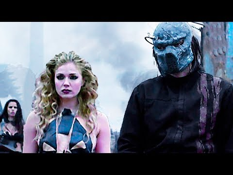 DEATH RACE 4 Trailer ✩ Beyond Anarchy, Action Movie HD