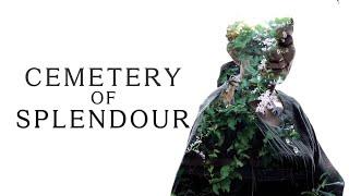Cemetery of Splendor Trailer