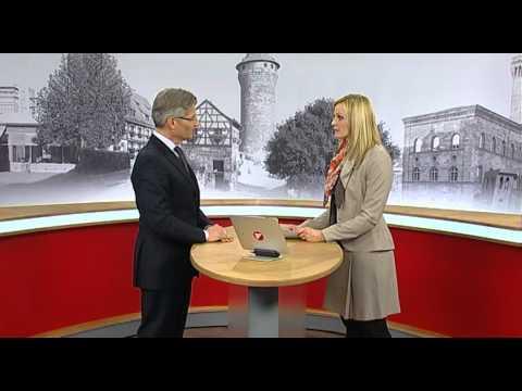 Migräne: Dr. Sven Hauck, Internist und Kardiologe, www.checkuppraxis.de
