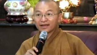 Vấn đáp: Các Thắc Mắc Về Cải Đạo Và Lâm Chung - Phần 09
