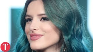 Video 10 Famous People Whose REAL NAME Will Surprise You MP3, 3GP, MP4, WEBM, AVI, FLV Juli 2019