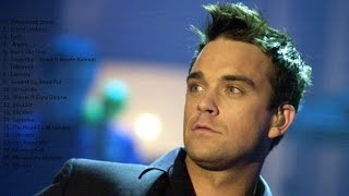 Video Robbie Williams Playlist Top 20 The Best Songs of All Time Before 2017 MP3, 3GP, MP4, WEBM, AVI, FLV November 2017