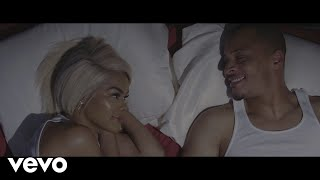 T.I. - You (Be There) ft. Teyana Taylor