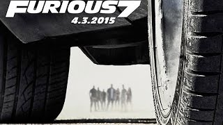 Nonton Furious 7 - Bassnectar - Now ft. Rye Rye Film Subtitle Indonesia Streaming Movie Download