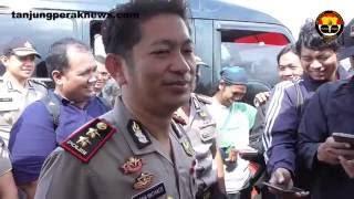 Video Dasyatnya Ledakan 3 Bom Terduga Teroris di Surabaya MP3, 3GP, MP4, WEBM, AVI, FLV Agustus 2018