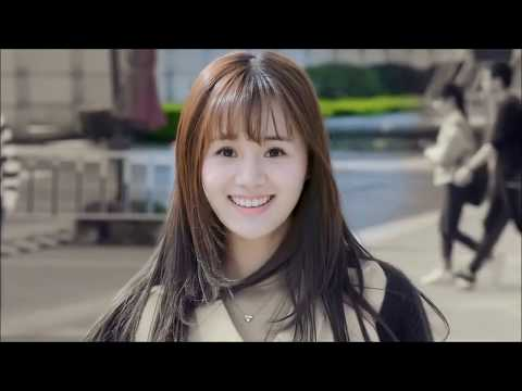 KAHO NA PYAR HAI || NEW VERSION || CUTE LOVE STORY || THE ENDLESS LOVE MV || CHINESE MIX