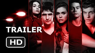 Nonton The Benefactor  Teen Wolf Trailer  Mtv Movie Film Subtitle Indonesia Streaming Movie Download