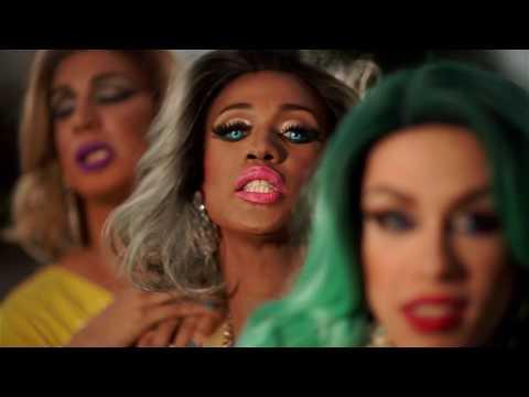 Los Teke Teke   Deja Tu estres Official Video