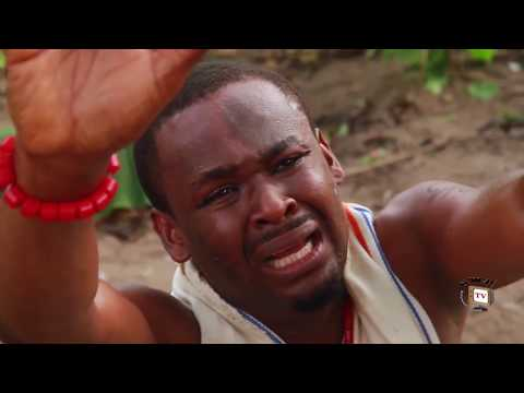 Son Of The Earth Season 6 Finale - Zubby Michael 2018 Latest Nigerian Nollywood Movie Full HD