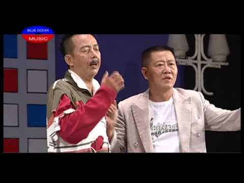 Hài: Ngọc Hoàng Hạ Giới - Khánh Nam Ft Vũ Khánh