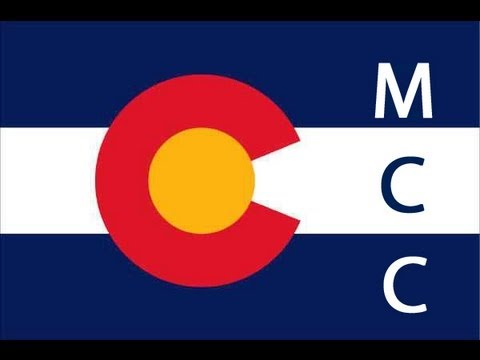 The Colorado Mortgage Certificate Program (MCC)