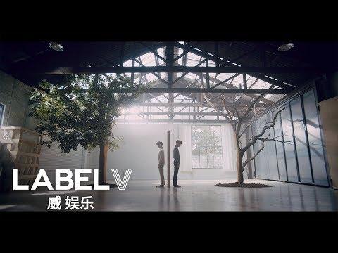 [Rainbow V] TEN X WINWIN Choreography : lovely (Billie Eilish, Khalid) (ring and portrait remix)