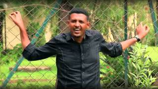 Ethiopian Gospel Song