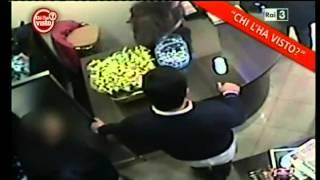 Video Barista calunniato e pestato da poliziotti, salvo per le telecamere MP3, 3GP, MP4, WEBM, AVI, FLV Juli 2018